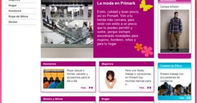 tienda-primark-espana