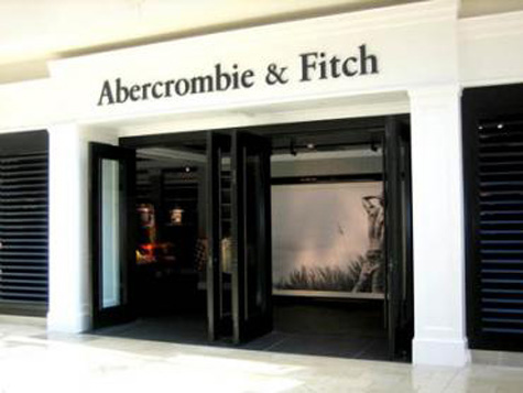 tienda-abercrombie-espana