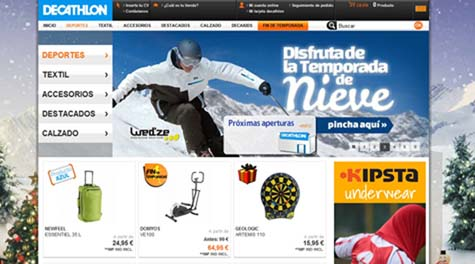 tienda-decathlon-espana