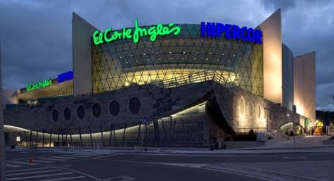 tienda-hipercor-espana