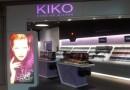 Apertura tienda Kiko Sevilla