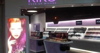 tienda-kiko-espana