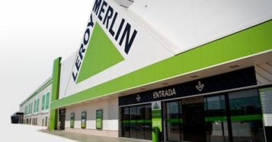 tienda-leroy-merlin-espana