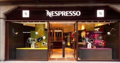 tienda-nespresso-spana