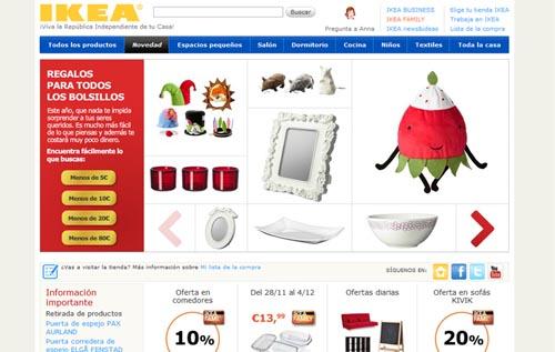 Apertura Ikea Sabadell • Apertura Tienda - photo#40