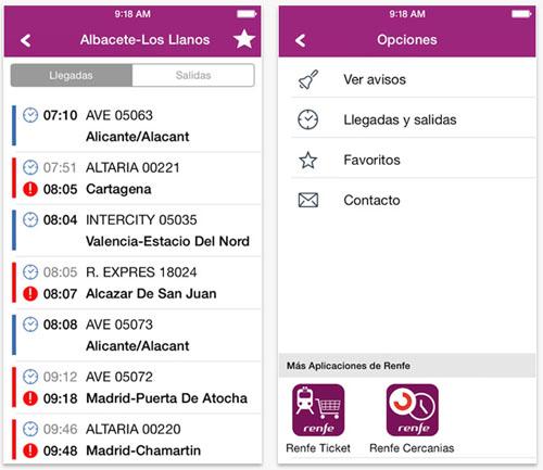 app-renfe-horarios