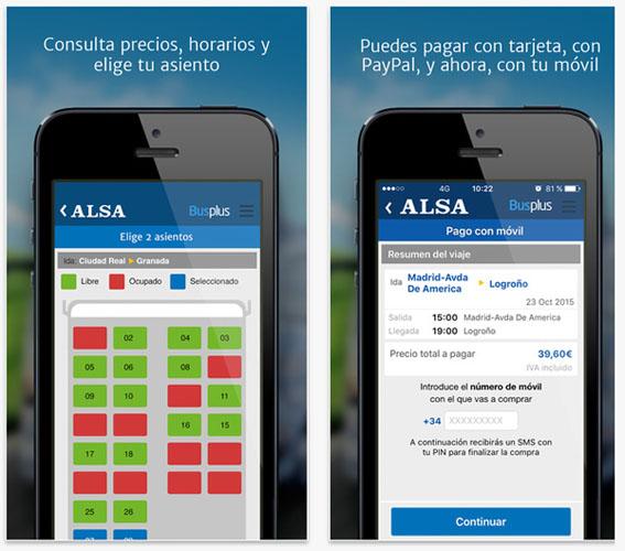 app-alsa-autobuses